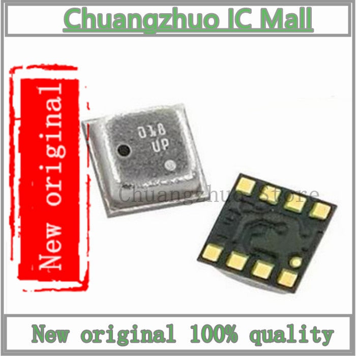 1PCS/lot BME-280 BME280 BME 280 LGA-8 IC Chip New original