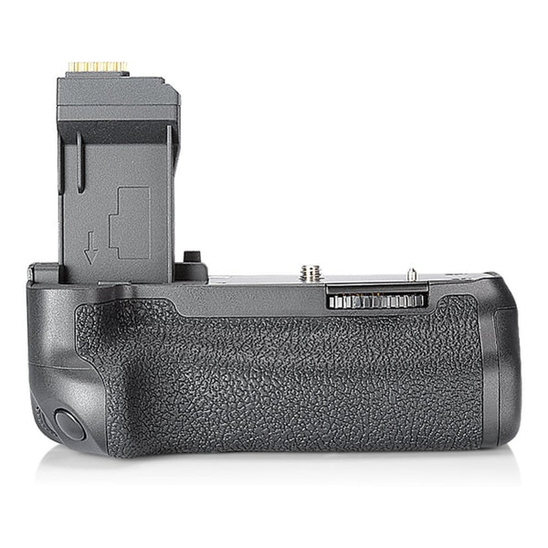 Neewer NW-760D Battery Grip Replacement for BG-E18 Work with LP-E17 Battery for Canon EOS 750D/T6i/760D/T6s