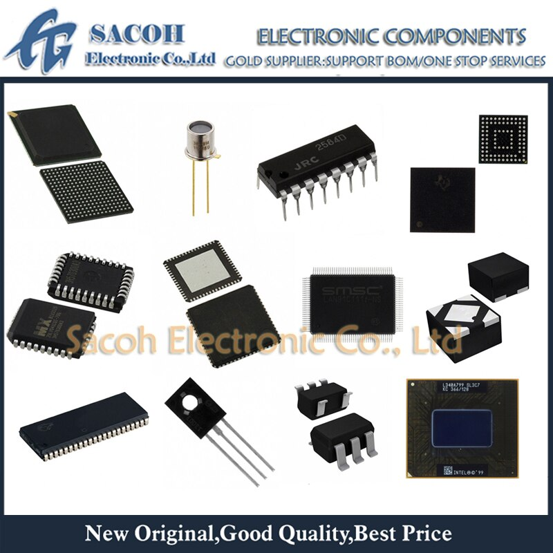Free Shipping 10Pcs IRG4PC40UD G4PC40UD or IRG4PC40U G4PC40U G4PC40S TO-247 20A 600V Power IGBT