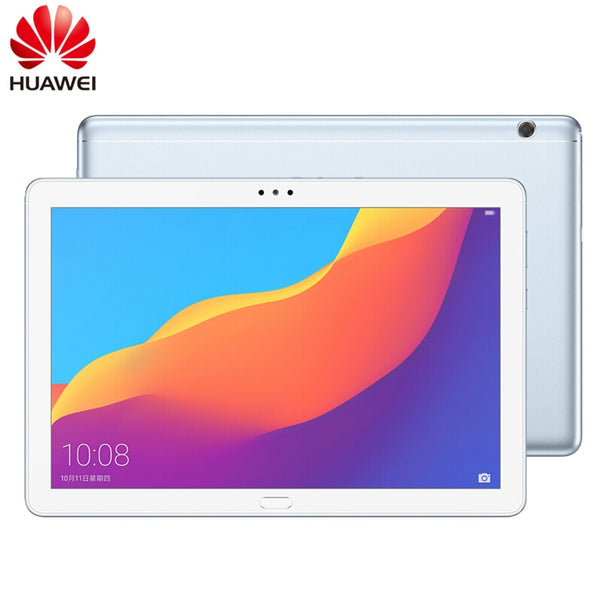 Original Huawei Honor MediaPad T5 10.1