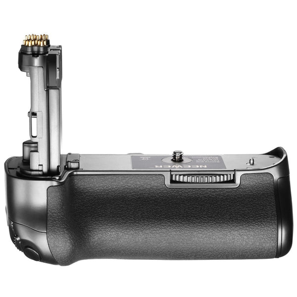 Neewer Battery Grip for Canon 5D Mark IV Camera, Replacement for Canon BG-E20 Compatible with LP-E6 LP-E6N Batteries