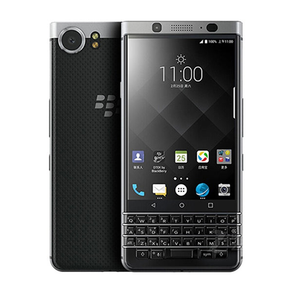 BlackBerry KEYone Mobile phone 4.5