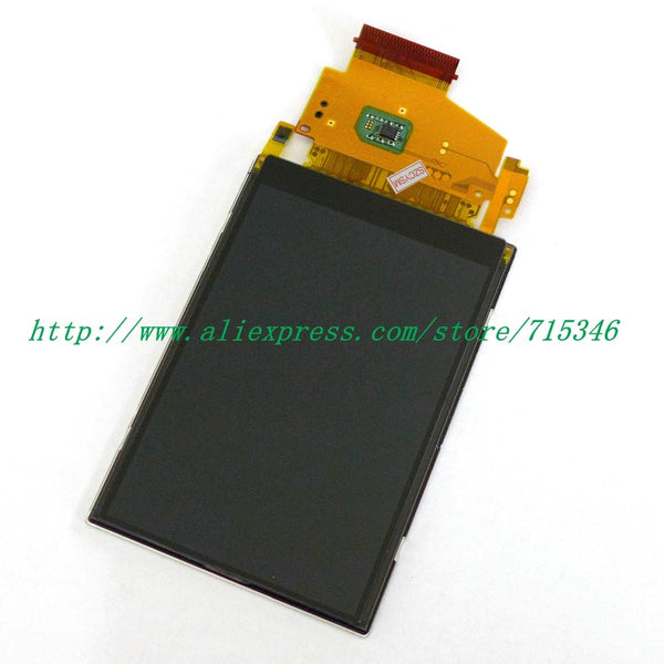 NEW LCD Display Screen For Panasonic Lumix DMC-GX7 GX7 DMC-GX800 GX800 Digital Camera Repair Part