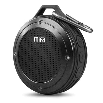 mifa-f10-outdoor-wireless-bluetooth-4-0-stereo-portable-speaker-built-in-mic-shock-resistance-i...