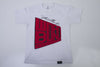 "Trillmatic ""Word is Bond"" T-Shirt"