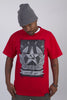 "Trillmatic ""CCCP"" T-Shirt"
