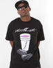 "Trillmatic ""Lean & Screwtapes"" T-Shirt"