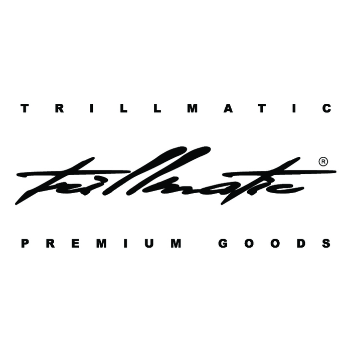 Trillmatic Premium Goods