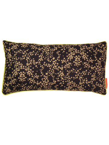 Coussin musical Gold