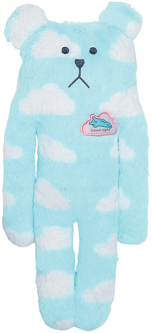 Peluche Craftholic Ourson Nuage
