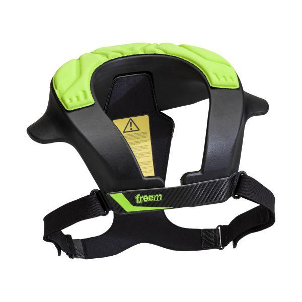 Road Runner Neck Brace Upper body protection Freem