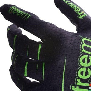 SIM20 Simulator Glove Freem
