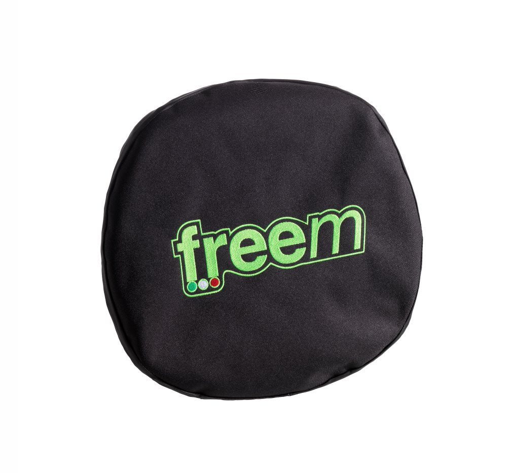 Steering Wheel Cover Accessories Freem