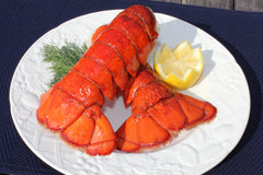 Lobster Tails (Cold Water)