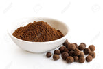 All Spices ground | All Spices | Pimento Spices | Black Spice