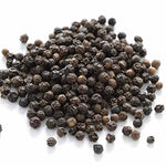 Organic Black Peppercorns | Black Peppers | Pepper Spices | Indian Spices