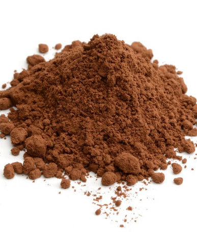 Organic Cacao | Powdered Cacao | Hot Cacao