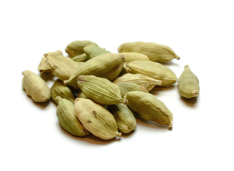 Cardamom Green Whole | Cardamom Pods | Indian Spices