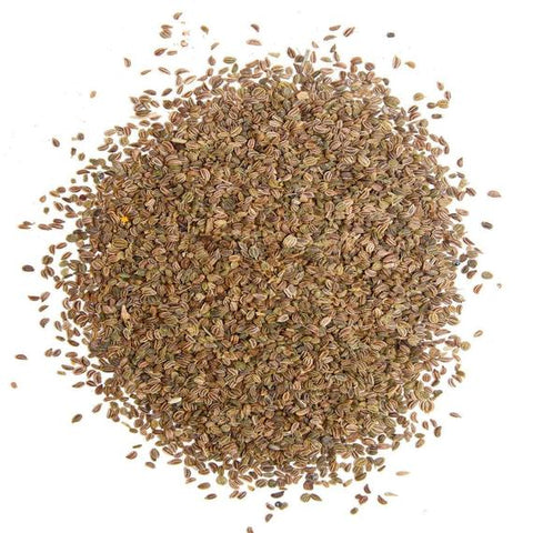 Celery Seeds | Food Seasonings | Indian Spices