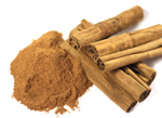 Cinnamon Ground Organic | Ceylon Powder | Cinnamon Powder