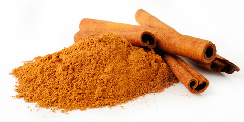 Cinnamon Ground | Organic Cinnamon | Cinnamon Powder