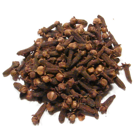 Cloves Whole | Dried Cloves | Indian Spices