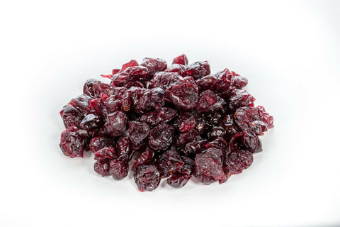 Organic Cranberries | Dried Cranberries | Dry Fruits