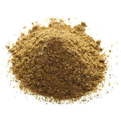 Cumin Ground | Organic Cumin | Indian Spices