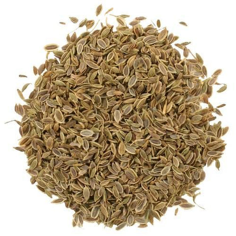 Dill Seeds | Dill Spices | Organic Dill Seeds | Indian Spices