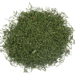 Dill Tips | Dill Seeds | Organic Herbs | Fresh Dill