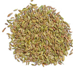 Fennel Seeds | Fennel Herbs | Indian Spices