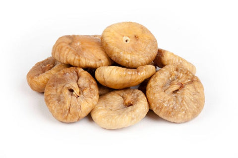 Organic Figs | Dried Figs Whole | Dry Fruits