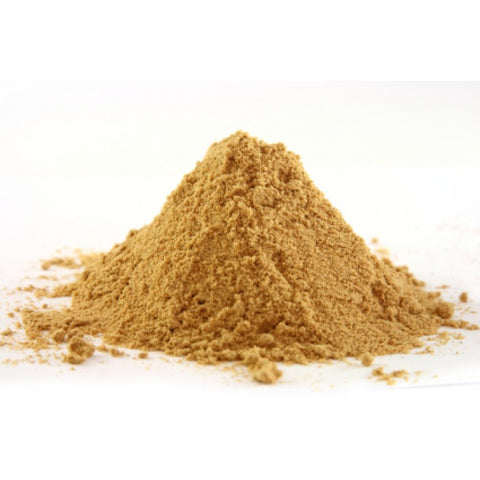 Ginger Ground | Dried Ginger | Ginger Root