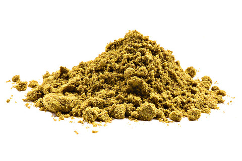 Organic Hemp Powder | Hemp Protein Powder | Organic Hemp