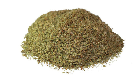 Marjoram | Marjoram Leaves | Dried Marjoram | Dried Herbs