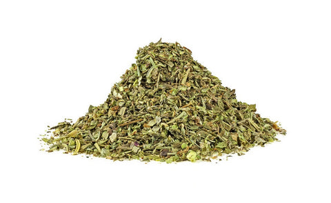 Mixed Herbs | Organic Herbs | Food Seasoning