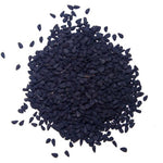 Nigella Seeds | Whole Seeds | Organic Nigella Seeds