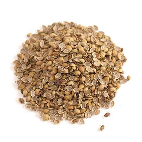 Coriander Cracked | Coriander Dried | Coriander Seeds