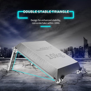 ANGLEX - 2020 Portable Laptop Stand