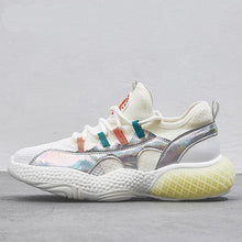 Load image into Gallery viewer, REINA 2020 Lycra Sneakers