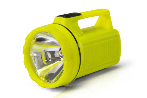 Uni-Lite LED Floating Lantern