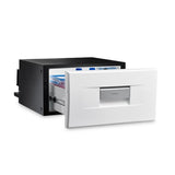 Dometic CoolMatic CD