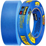 3M Scotch Blue Painters Tape 48mm