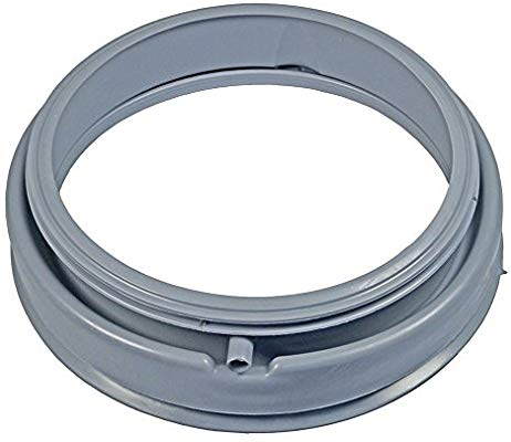Miele PW6065 Plus - Washing Machine - Door Seal