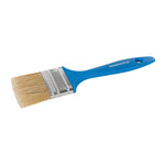 Disposable Paint Brush 50mm