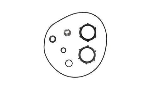 Scot Pump seal Kit 3333169 Chillers