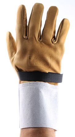 FACOM SAFETY OVERGLOVES