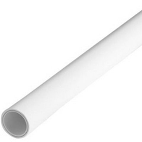 Hep2O Straight Barrier Pipe