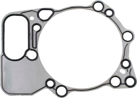 MTU Profile Gasket Cylinder Head Cover