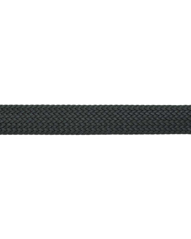 Fendequip Anti-Chafe Rope Cover 18-24mm100cm Black